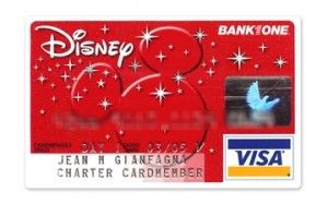 Charter-Cardmember-Card-300x187