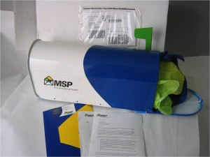 MSP-Mailbox-Mailing-300x225