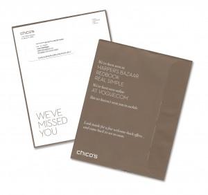 Chicos-envelope-lg-300x282