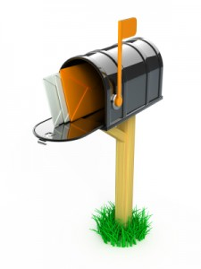 Mailbox-225x300