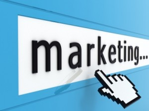 Web-marketing-picture-300x225