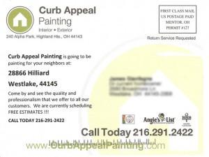 curb-appeal-dm-blurlg-300x225