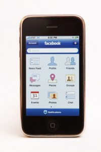 Facebook-on-iPhone1-200x300
