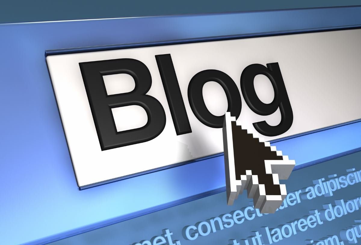 Blogger Outreach | Gianfagna Strategic Marketing