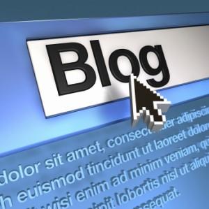 Blog-with-arrow1-300x299