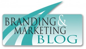 Branding-Marketing-Blog-logo2-300x173