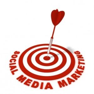 Social-Media-Targeted-Marketing-300x299