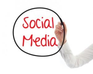 Social-Media-Lesson1-300x241
