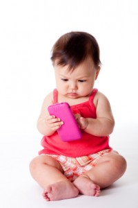 Baby-with-cell-phone1-200x300
