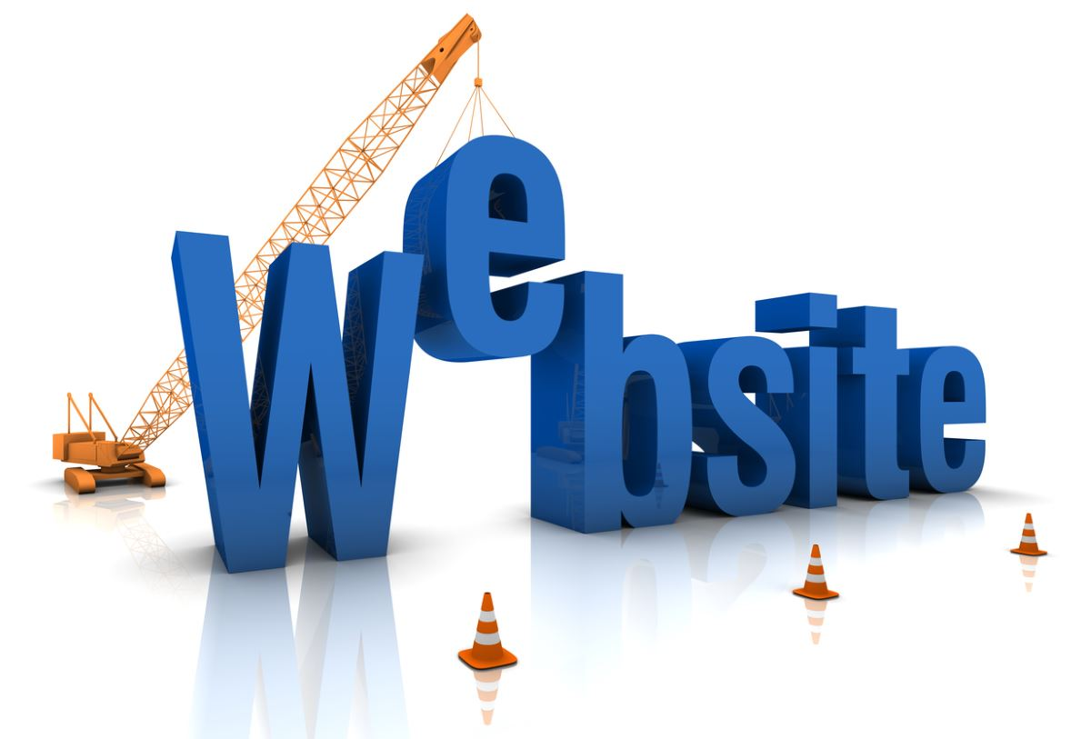 Guide to Website Building | Gianfagna Strategic Marketing Cleveland Ohio