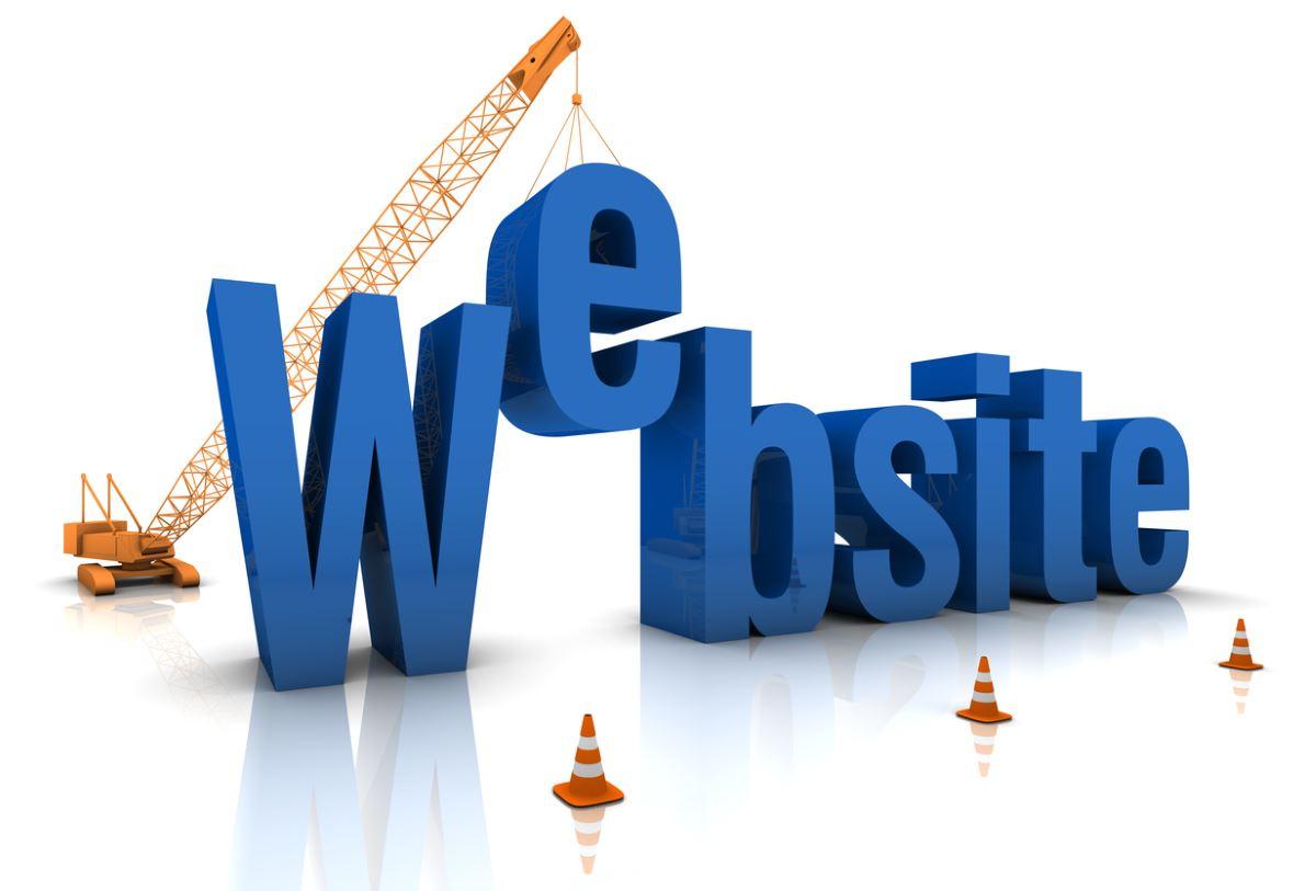 Guide to Website Building | Gianfagna Strategic Marketing Cleveland Ohio