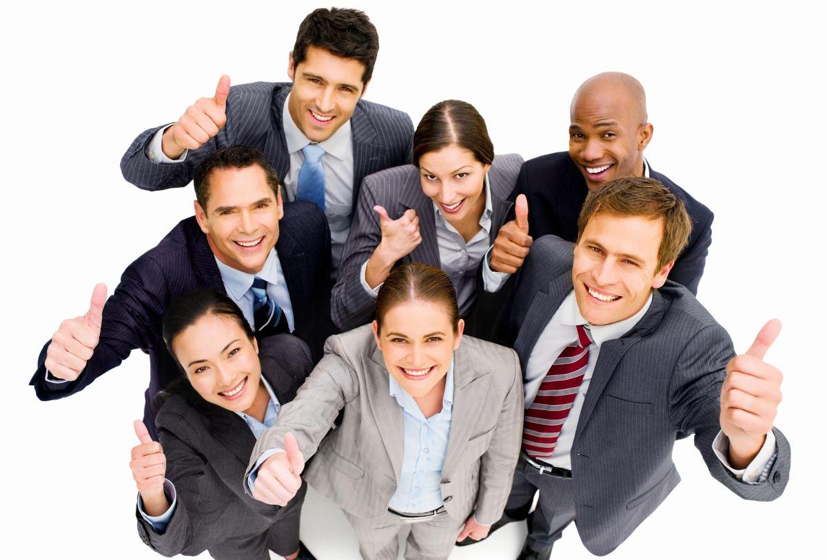 Customer Testimonials in Marketing | Gianfagna Strategic Marketing Ohio