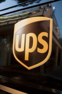 UPS-Truck-Logo-200x300