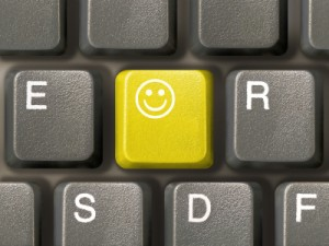 Smile-on-Keyboard1-300x225