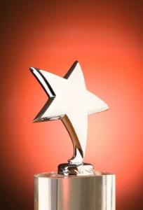 Star-Award1-204x300