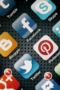 Social-Media-Icons-200x300