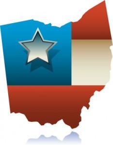Ohio1-233x300