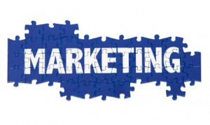 Marketing-Plan1-300x179