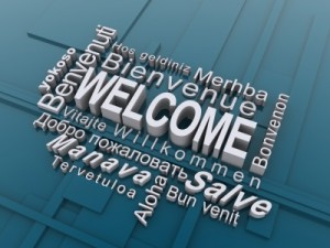 Welcome1-300x225