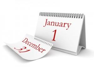 Calendar-Page-300x225