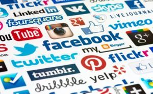 Social-Media-Image-300x186