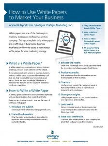 White-Papers-Free-Guide-Cover