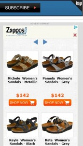 Post Zappos Ad-Small 7-24