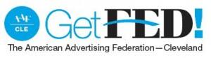 Get Fed Logo