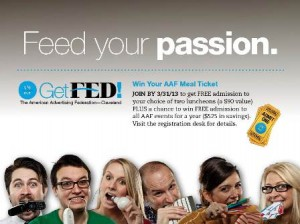 Get Fed PowerPoint - Web Small