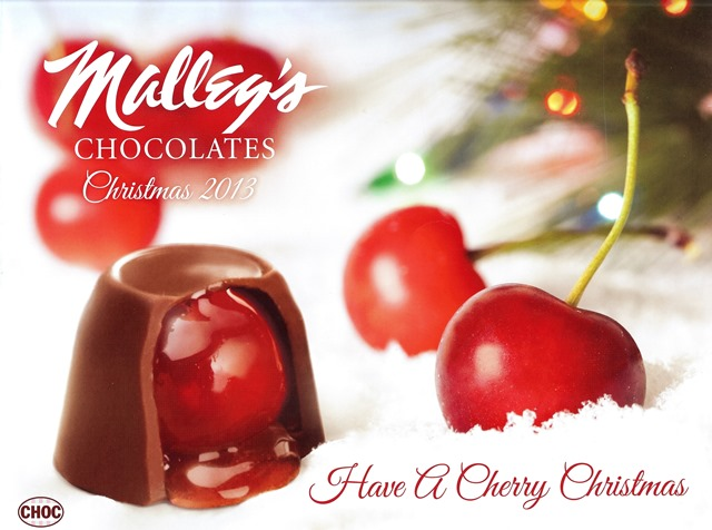 Malley's 2013 Holiday Catalog (web large)