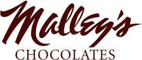 Malley's logo