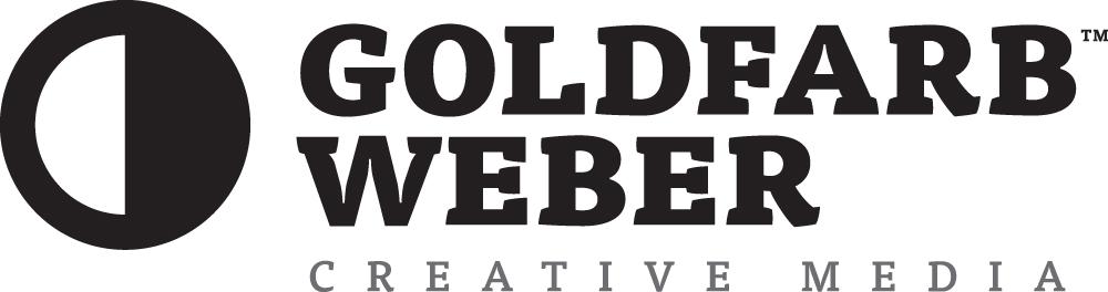 Goldfarb Weber Logo