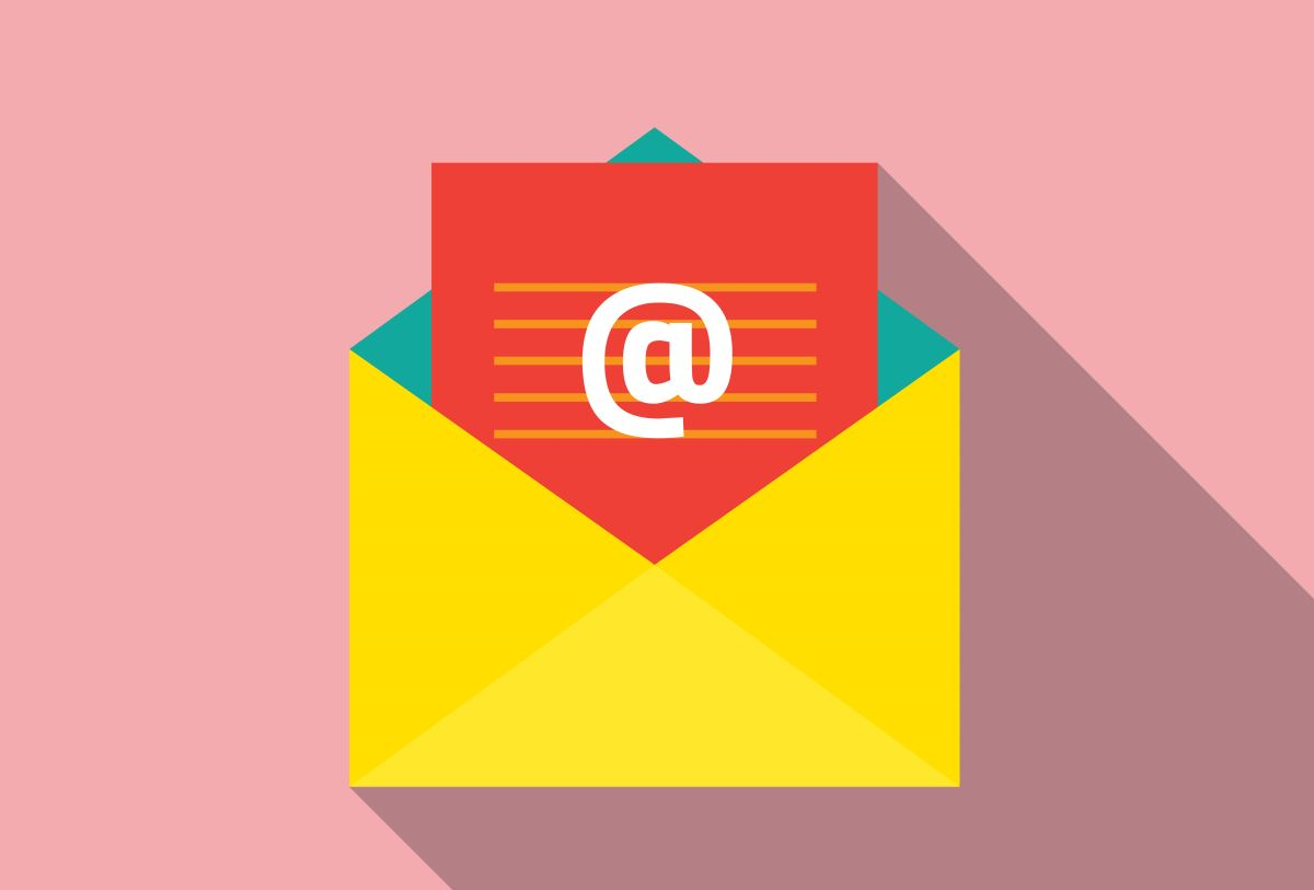 Modern E-Newsletters | Smart Marketing Cleveland Ohio