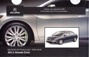 HondaDM1