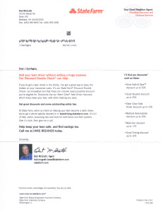 State Farm Letter - web large - edited