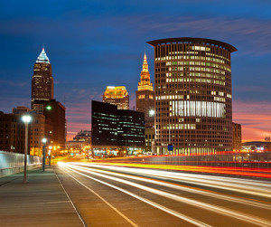 Cleveland-DetSup-Bridge (2)