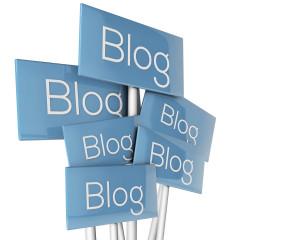 Blog CM World