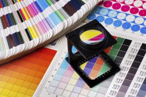 Color management set