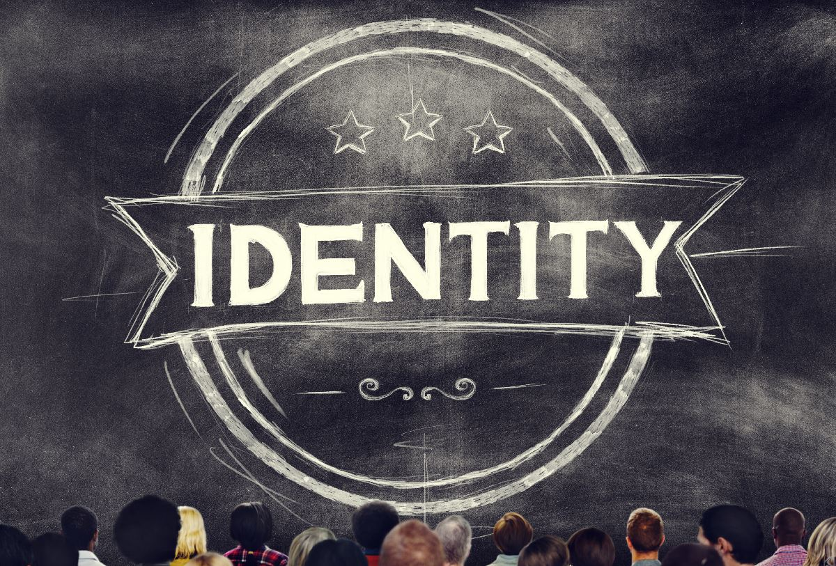 Brand and Identity Changes | Smart Marketing Cleveland