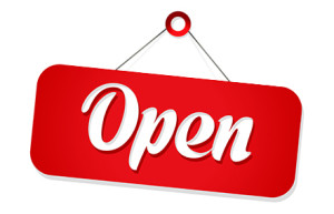 open-sign-442x284