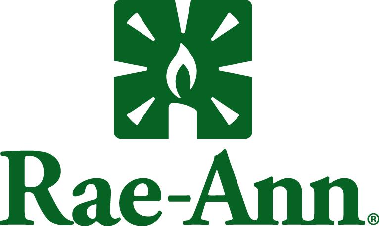 Rae-Ann Skilled Nursing and Rehabilitation Centers