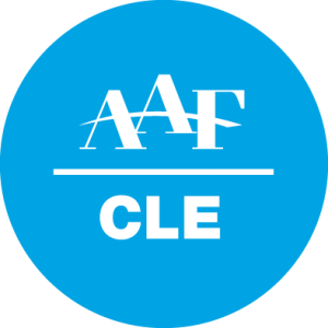 aaf-cle_mainlogo_color